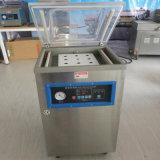 Máquina de empacotamento do vácuo de Dz500-2D