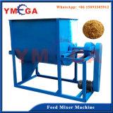 Хорошая машина смесителя питания цены для продукции животного питания
