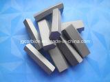 Вставки карбида вольфрама для минирование