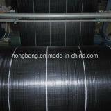الصين مصنع [ديركت سل] من [بّ] سوداء [ويد كنترول] مادة