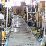 Produit neuf de modèle roues électriques d'alliage de moto de 13/14/15/16 pouce