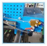 Perforatrice del Copia-Router per la finestra di alluminio ed il portello