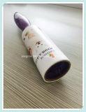 Rouleau professionnel personnalisé fait à l'usine de nettoyage de tapis de qualité de conception