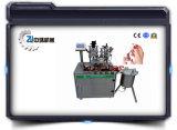 자동 장전식 정유 충전물 기계 (Tl 01)