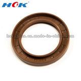 NBR / Acm / FKM / Vmq Tc Oil Seal com preço de fábrica