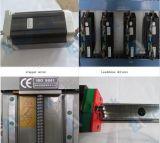 목공 가구 제조업 CNC 대패 또는 새겨진 목제 표시 Machineakm1530c