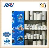 Mann-Filtro W 11 102/37 dai ricambi auto del filtro dell'olio