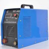 CC 200A Welding Machine