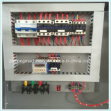 Промышленный столб силиконовой резины нагрева электрическим током леча печь с сертификатом SGS Ce