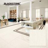 Mattonelle solubili Polished del sale delle mattonelle di pavimento della porcellana (JA6022)