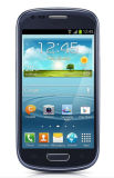 Cellulare mobile S3 mini I8190 del telefono astuto originale