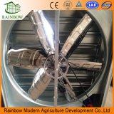30 bis 60 Zoll Ventilations-Absaugventilator-/industrieller Absaugventilator/Geflügelfarm-Ventilator