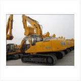 Máquina da construção 22 toneladas de máquina escavadora