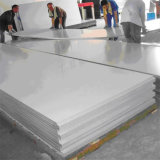 3004 H14 Blad van het Aluminium 3004 H14