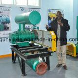 Ventilateur intensif d'industrie d'air de fonds
