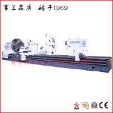 Grande tornio convenzionale orizzontale per il giro dei cilindri da 8000 millimetri (CW61160)