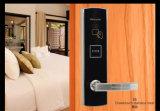 Slot van de Deur van de luxueuze Veiligheid het Digitale, het Slot van de Deur RFID, het Slot van het Hotel van de Fabriek van China