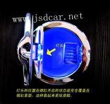 Cassetto di cenere automatico dell'automobile (JSD-P0119)