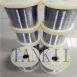 Alliage magnétique doux de précision 1j79 fil permalloy