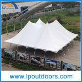 60X140'Outdoor Steel High Peak Palo Cheap Tent