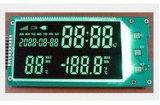 Панель LCD таможни 8 как конструктивное требование клиента