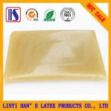 Pegamento de cola para gelatina Hot Melt para pegado de papel