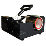 Caneca de impressão digital Heat Press Printing Machine