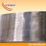Striscia bimetallica bimetallica termica della striscia P675R di ASTM TM2
