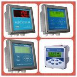 Medidor de pH en línea industrial (PHG-206)