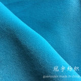 Soft eccellente Cation Velvet Fabric per Sofa Covers