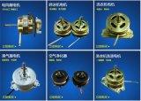 WS 90W Highquality Motor Washing Machine Motor