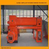 Chaîne de production complètement automatique de brique machine de fabrication de brique