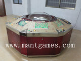 Spielende Electronic Roulette Machine Popular in Trinidad And Tobago für Sale