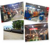 LKW-Gummireifen der guten Entwässerung-Leistung und der starken Fähigkeit von rutschfestem (11.00R20)