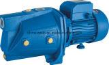 Bomba de água do jato de Wedo Jsp-255A 0.6kw/0.8HP para o uso do jardim com Ce