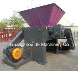 De Ontvezelmachine van de film/de Plastic Ontvezelmachine van de Maalmachine/van het Document van het Recycling van Machine Swtf40120
