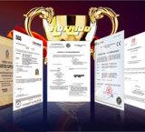 Вачуумный насос винта сертификата CE Hokaido сухой (RSE0180)