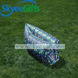 Cadeira inflável da sala de estar de Newnomad, sofá do ar, Lounger inflável