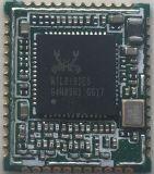 Módulo WiFi Single-Band 2X2 11b / g / n