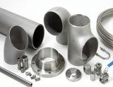 炭素鋼及びステンレス鋼のバット溶接の管付属品