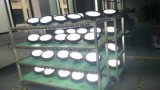 100W 150W 200W 240W UFO Commercial LED High Bay Lighting