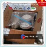 工場価格の粉の混合晒粉乳鉢のための多カルボン酸塩エーテル