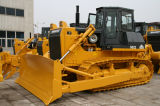 Shantui Bulldozer SD22 Cummins Engine 220HP Equivalent zu Cat D7