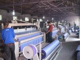 Tear do jato de água de China para a máquina de tecelagem da tela do HDPE