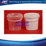 Molde plástico da cubeta da injeção