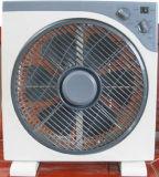 Le tarare/l'oscillation évente (HGB30-2)