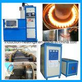 IGBT 난방 CNC 공작 기계에 의하여 냉각하는 금속 표면