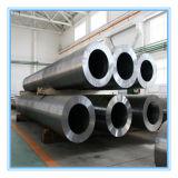 S31803 (253mA) de tubería de acero inoxidable
