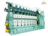 gruppo elettrogeno diesel marino 1250kw
