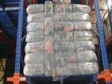 Pulitore dello spreco del fabbricato di cotone